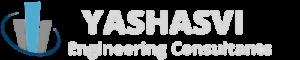 YASHASVI1-removebg-preview